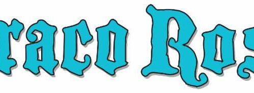 Draco Rosa Logo