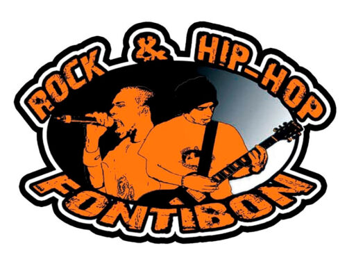 Festival Rock y Hip Hop Fontibón 2020 portada