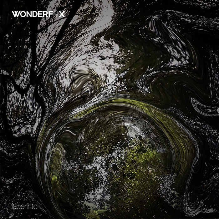 Wonderfox