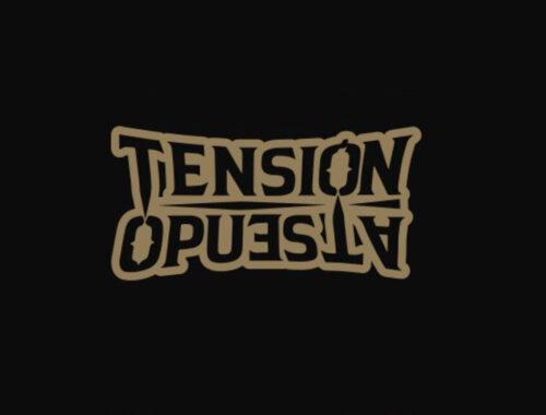 Tension Opuesta