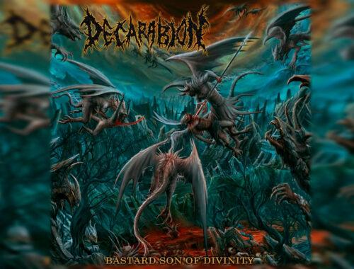 Decarabion
