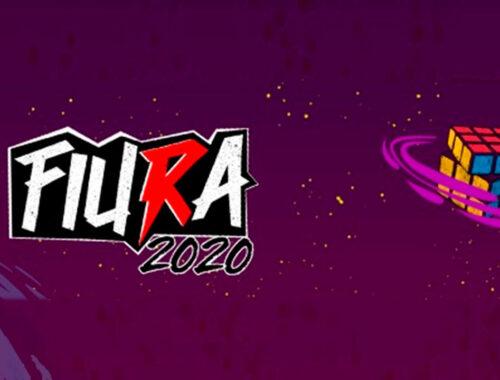 Fiura 2020